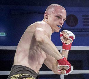 Image result for Krzysztof Gutowski