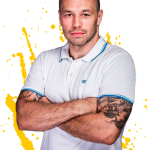 Łukasz Rambalski