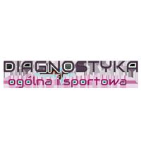 Diagnostyka ogólna i sportowa